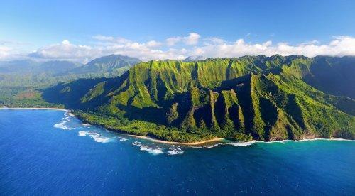 9 Best Places To Visit On Gorgeous Kauai