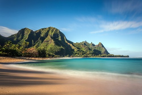 Kauai Offering Discounts To Visitors Who Take COVID Test