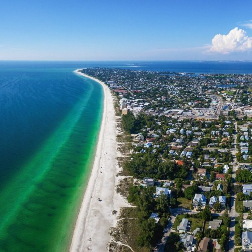 The Best Things To Do On Anna Maria Island, Florida