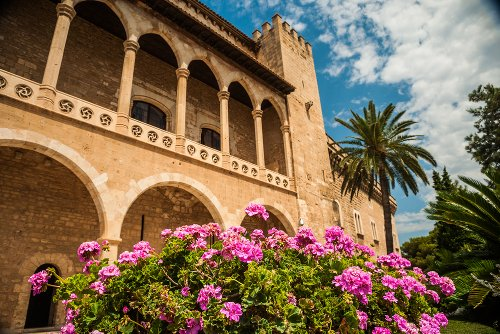 Palma De Mallorca, Spain: The Best Things To See And Do