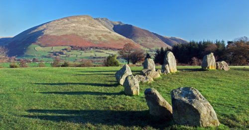 My 6 Favorite Unique Places To Visit In England