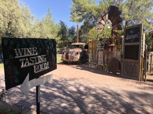 6 Fantastic Day Trips From Mesa, Arizona - TravelAwaits