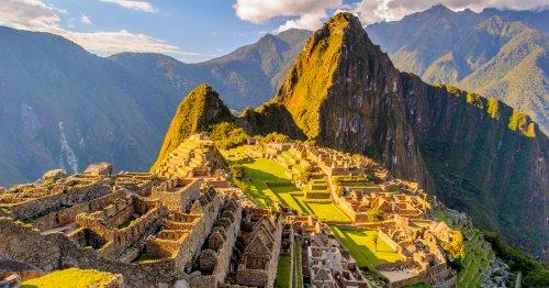 12 Amazing Experiences During Your Machu Picchu Adventure - TravelAwaits