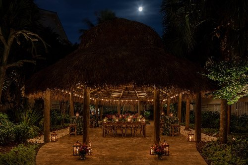 Margaritaville Resort To Open In Key West This Fall - TravelAwaits