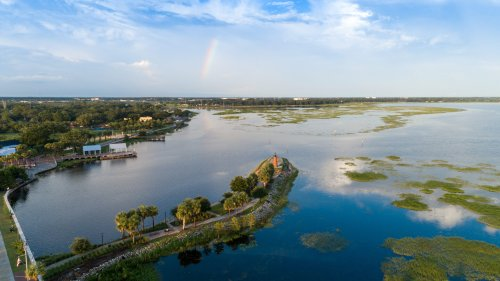 6 Best Things To Do In Beautiful Kissimmee, Florida Plus Where To Stay