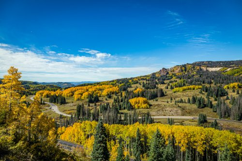 9 Fantastic Things To Do In The Enchanting Village of Chama, NM