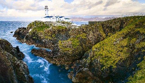 Ireland: 7 Remote And Wonderful Irish Destinations To Explore