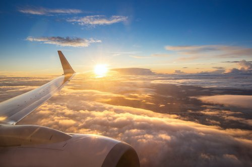 15 Rookie Travel Mistakes Made By Experienced Travelers
