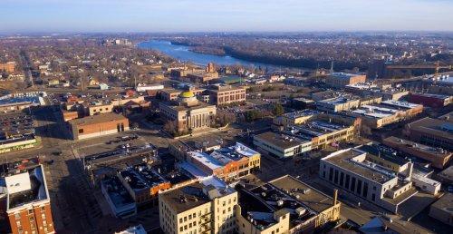 11 Things To Do In Saint Cloud, Minnesota