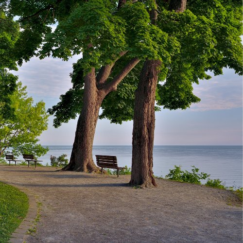 How To Spend An Incredible Weekend In Picturesque Niagara-On-The-Lake