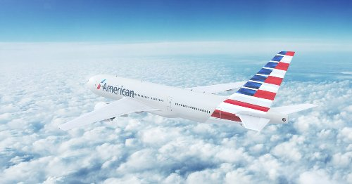 American Airlines Canceling Scores Of Flights Through Mid-July - TravelAwaits