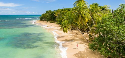 8 Reasons Costa Rica Is The Best Place To Retire Internationally - TravelAwaits