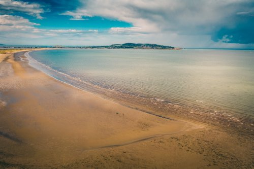7 Lesser-Known Dublin Beaches You Need To Visit - TravelAwaits