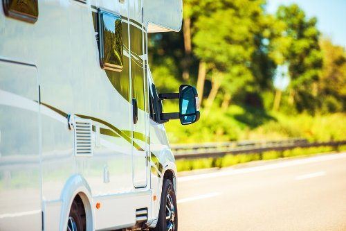 RV Essentials: 8 Tools And Gadgets You Didn't Know You Needed