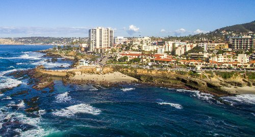 11 Best Things To Do In Beautiful La Jolla, California