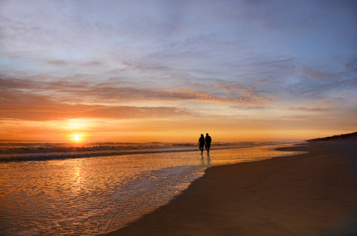 9 Amazing Outer Banks Vacation Rentals - TravelAwaits