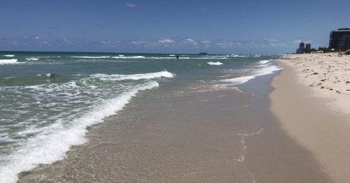 15 Reasons You'll Fall In Love With This Quaint Florida Beach Town