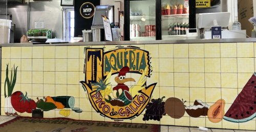 El Paso, Texas Vs. Tucson, Arizona: Who Has The Best Mexican Food?