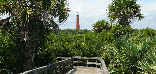 How To Spend An Amazing Long Weekend In New Smyrna Beach, Florida
