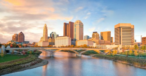9 Fantastic Things To Do In Columbus, Ohio - TravelAwaits