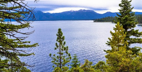 9 Best Hikes To Experience In Lake Tahoe