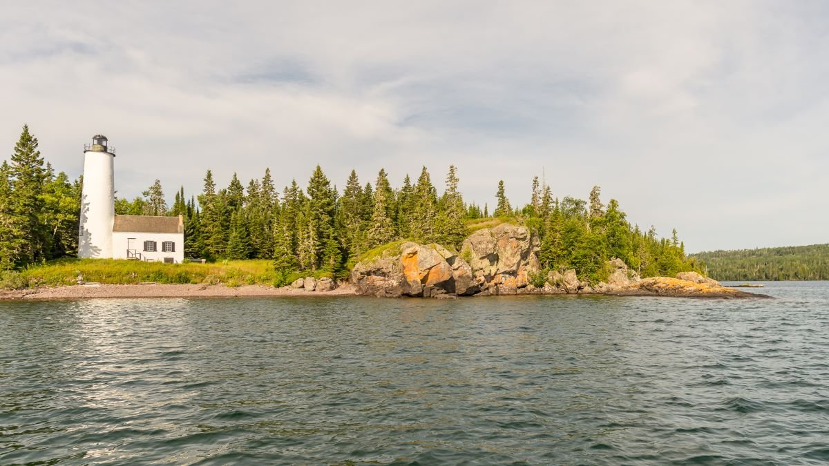 10 Important Ranger Tips For Visiting Isle Royale National Park