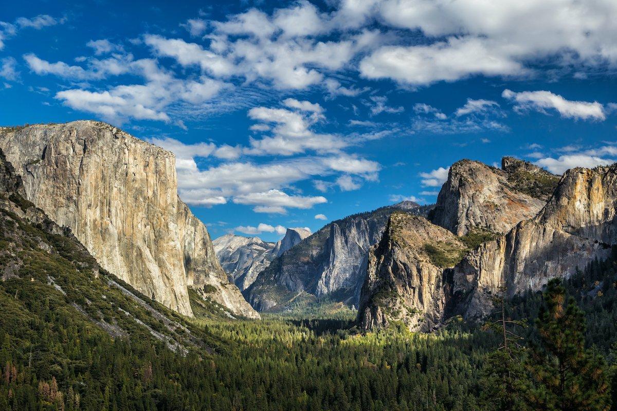 10 Important Ranger Tips For Visiting Yosemite National Park