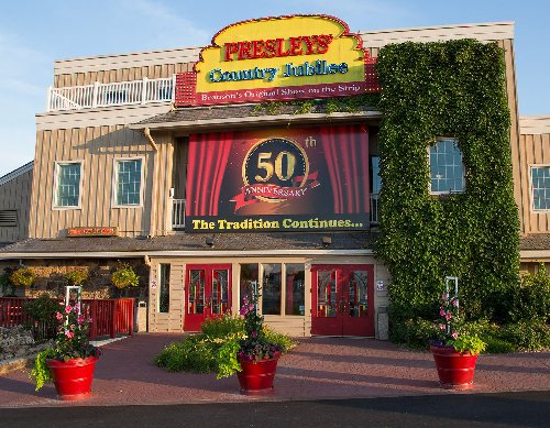 7 Key Things To Know About Branson Shows