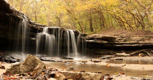 8 Best Experiences At Platte River State Park - TravelAwaits