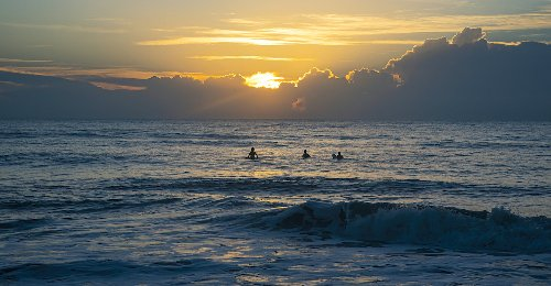 The Best Things To Do In Beautiful Cocoa Beach, Florida
