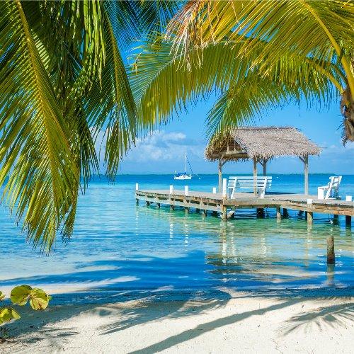 Caye Caulker, Belize: 8 Adventurous Things To Do