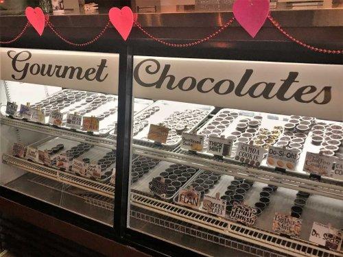Best Chocolate Shops In Michigan - TravelAwaits
