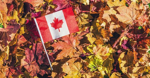 9 Things To Know About Celebrating Canadian Thanksgiving