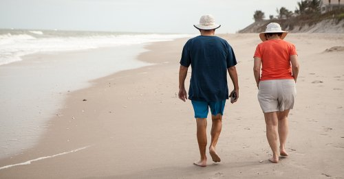 8 States To Retire In For An Instant Raise