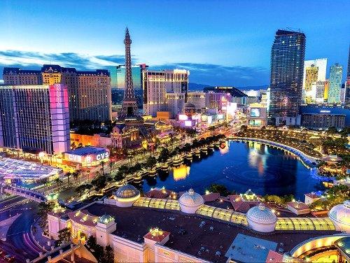 Helpful Tips For Getting Free Stuff In Las Vegas