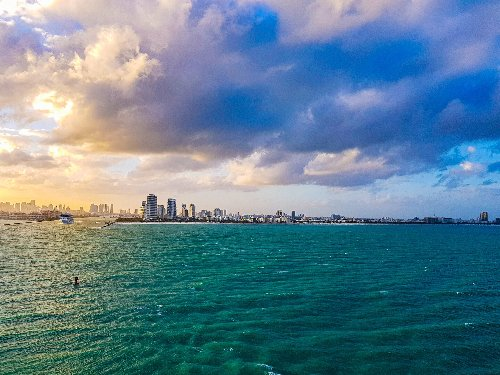 Fantastic Experiences To Enjoy On A Boat Rental In Miami - TravelAwaits