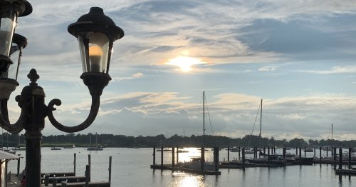 12 Best Things To Do In Charming Bristol, Rhode Island