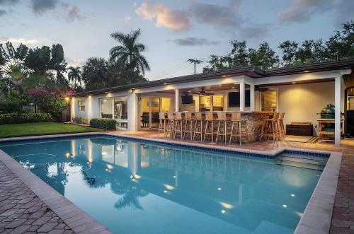 10 Stunning Oceanfront Vacation Rentals Near Deerfield Beach, FL