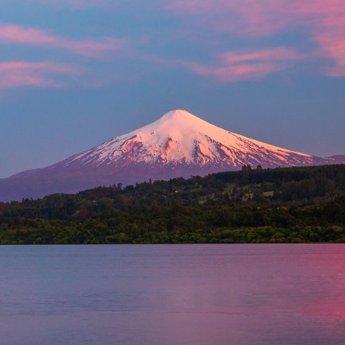7 Famous Volcanoes That You Can Visit - TravelAwaits
