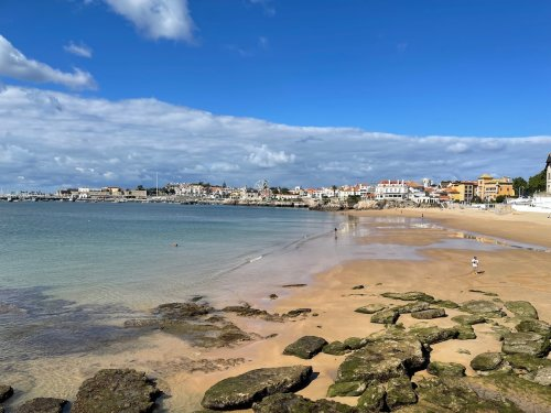 9 Reasons Portugal Is Perfect For Expat Retirees - TravelAwaits