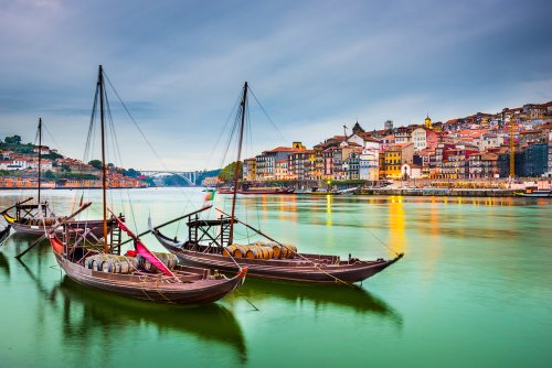 7 Countries That Offer Tax Breaks For Foreign Retirees - TravelAwaits