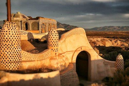 13 Best Outdoor Activities In Taos - TravelAwaits