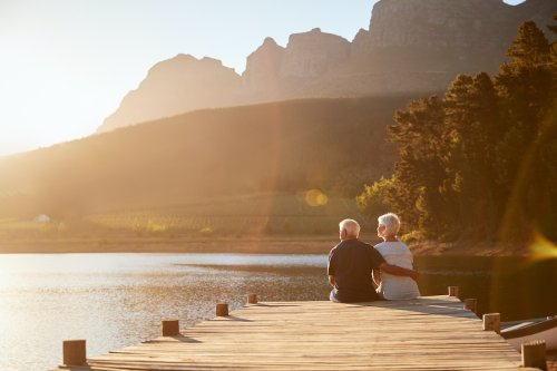 9 Tips For Keeping Your Mind And Body Sharp After You Retire