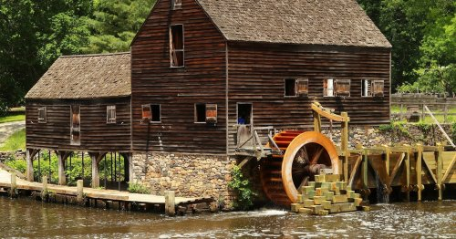 10 Quaint Towns You Must Visit In The Hudson Valley