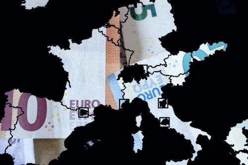 8 Länder in Europa, in denen der Euro besonders viel wert ist