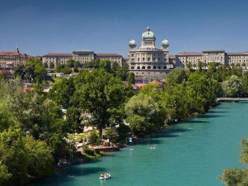 8 Tipps, um im Schweiz-Urlaub Geld zu sparen- TRAVELBOOK