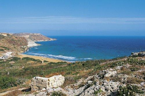 Die Insel Gozo (Malta) ist ein Geheimtipp im Mittelmeer - TRAVELBOOK