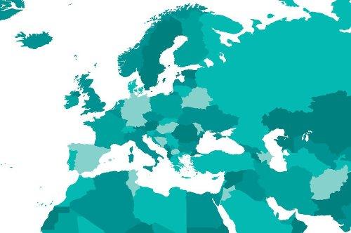 In welchen Ländern in Europa man aktuell trotz Corona Urlaub machen kann