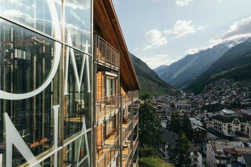 Gekürt! Die 25 besten Hotels in Europa