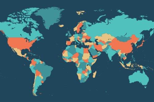 16 Rekorde – die Länder der Superlative - TRAVELBOOK